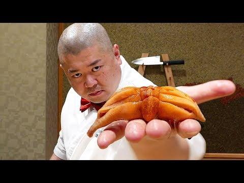 Japanische Kirsche Kaufen