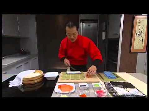 Asiatisches Restaurant Bonn