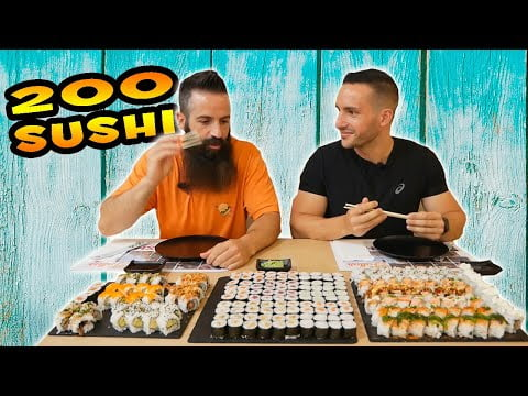 Leckere Zucchini Gerichte