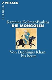 Mongolisches Reich