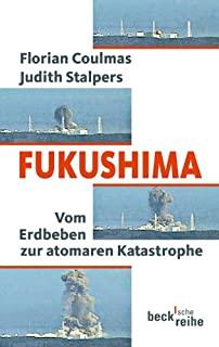 Kernkraftwerke Japan