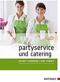 Partyservice Neuenhagen