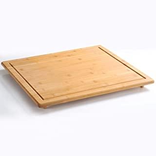 HolzmarktstraßE 66
