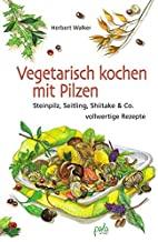 Rezept Mit Pilzen