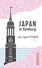 Japan Restaurant Hamburg