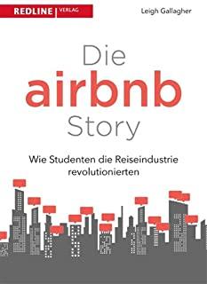 Alternativen Airbnb