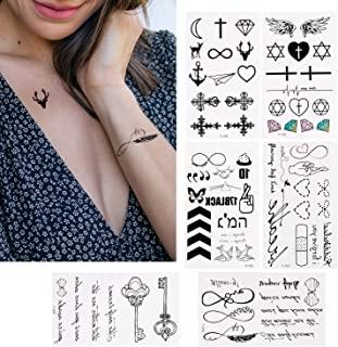 Tattoos Auf Dem RüCken
