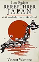 Japan Rundreise Tipps