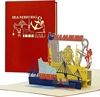Filmfest Hamburg Tickets
