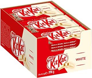 Kit Kat Sorten
