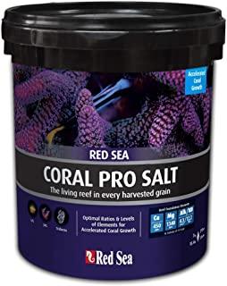 Salz VerschüTtet