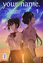Manga Legal Online Lesen