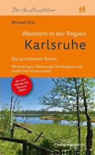Lieferheld Karlsruhe