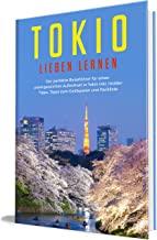 Japan Flug Und Hotel