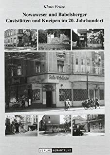 GaststäTten Babelsberg