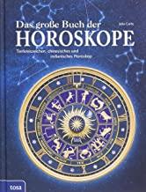 1966 Chinesisches Horoskop