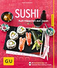 Sushi Vegetarisch Selber Machen