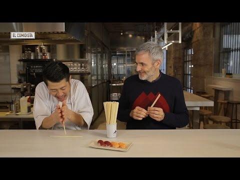 Die 10 Besten Restaurants In Berlin