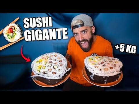 Japanisch Essen Augsburg