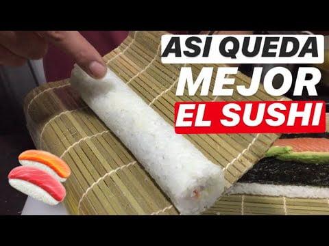 Sushiwob