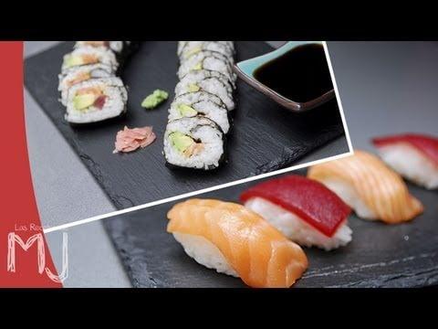 Sushi KöLn Arcaden
