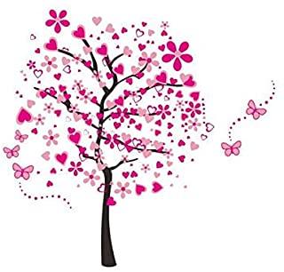 KirschblüTenbaum Tattoo
