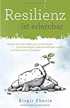 Wie Im Himmel DüSseldorf