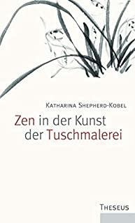 Zen Kalligraphie