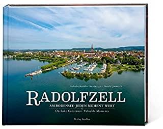 Sushi Radolfzell