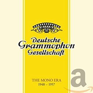 Mono Deutsch