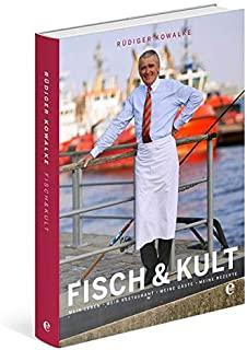 Hamburg Restaurant Fischmarkt