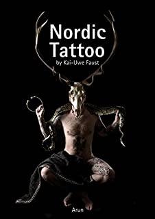 Tattoovorlagen Japan Style