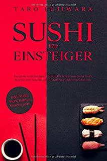 Sushi Essig Selber Machen