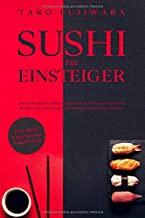 Sushi Selbst Machen