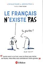 Franchais