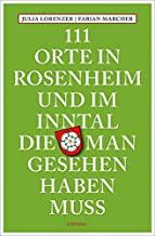 Running Sushi Rosenheim