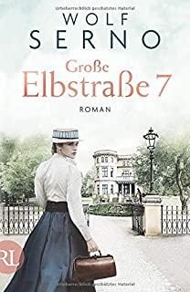 GroßE Elbstr Hamburg