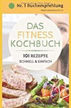Fitness Gerichte