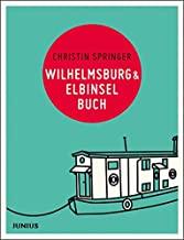 Sushi Wilhelmsburg