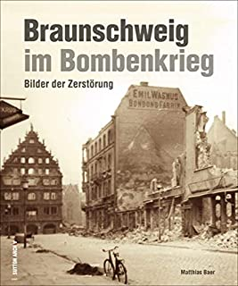 Famila Braunschweig