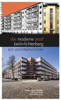 Berlin Lichtenberg Postleitzahl