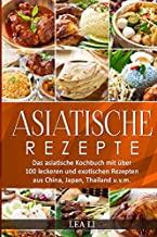 Sushi Kochbuch Empfehlung