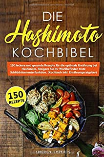 Rezepte Bei Hashimoto