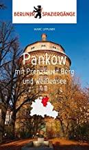 Postleitzahl Berlin Pankow