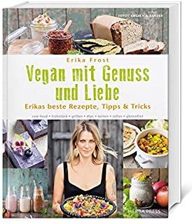 Vegane Rezepte Mit Reis