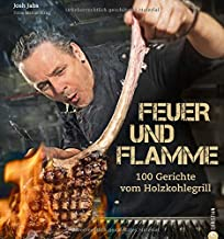 Thunfisch Filet Rezept