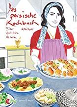Kochbuch Persisch