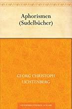 Lichtenberg Postleitzahl