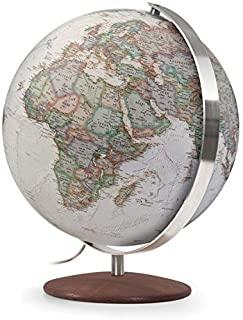 Globus Wetzlar öFfnungszeiten