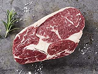 Rindfleisch Chinesisch Scharf